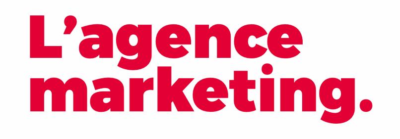 L'Agence Marketing